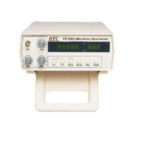 Volt meter type analog EQ-96, 300V, AC