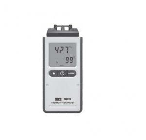 Meco Thermo Hygrometer, 920