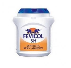 Pidilite Fevicol SH Synthetic Resin Adhesive, 1 Kg