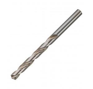 JK HSS Drill Bit, 3 mm
