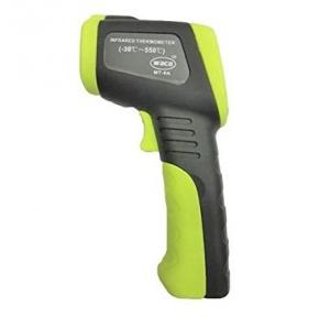 Waco Digital Infrared Thermometer, MT-6A