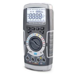 Motwane Digital Multimeter, M65