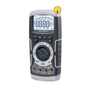 Motwane Digital Multimeter, M61