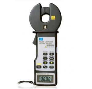 Motwane Leakage Clamp Meter, DCM600