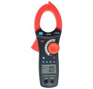Motwane Digital Clamp Meter, DCM45A