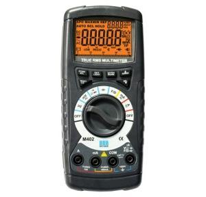 Motwane Digital Multimeter, M402