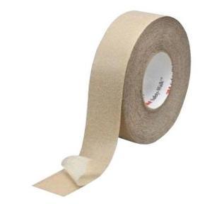 3M Anti Skid Tape, 620B, 2 Inch X 60 Mtr