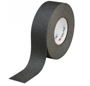 3M Anti Skid Tape, 610, 2 Inch X 60 Mtr