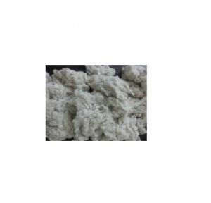Cotton waste, 1Kg