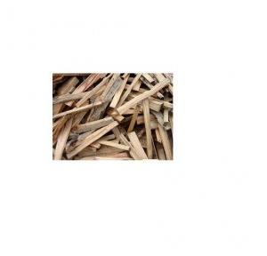 Wood Gatta