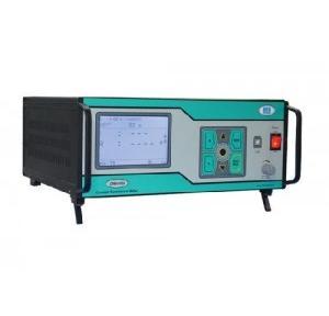 Motwane Contact Resistance Meter, CRM-100A
