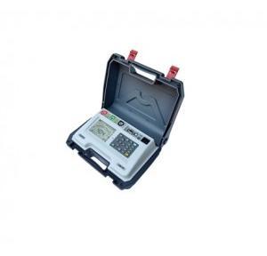 Motwane High Voltage Diagnostic Insulation Tester, 10KPI