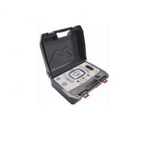 Motwane High Voltage Diagnostic Insulation Tester, 5KPI