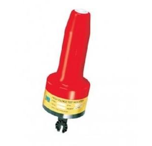Motwane High Voltage Detector, HV-220, Red
