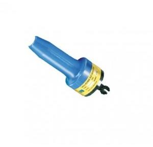 Motwane High Voltage Detector, HV-132, Blue