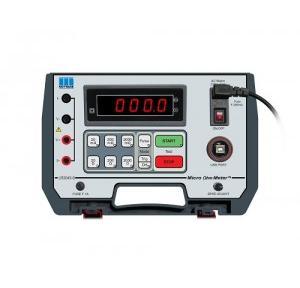 Motwane Micro Ohm Meter, LR2045-S