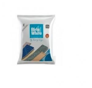 Birla White Cement, 1 Kg