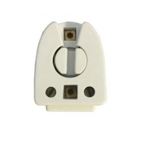 Tube Light Holders 36w