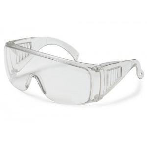 Safety Eye Glass