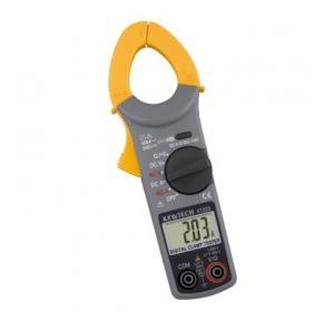 Kew Digital AC/DC Clamp Meter, 203