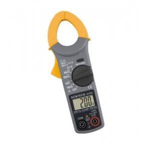 Kew Digital AC Clamp Meter, 200