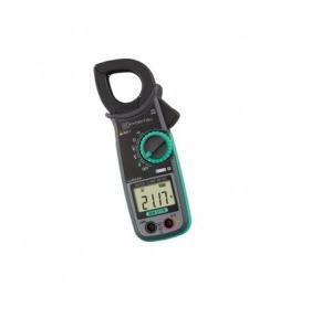 Kew Digital AC Clamp Meter, 2117R