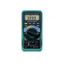 Kew Digital Multimeter, 1009