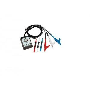 Kew Phase Rotation Tester, 8031