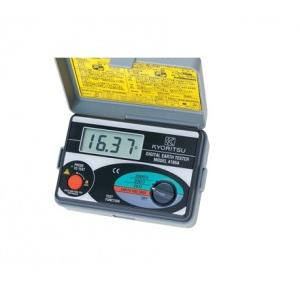 Kew Digital Earth Tester, 4105A