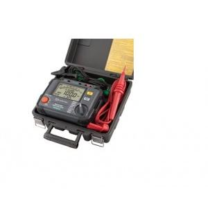 Kew Insulation Digital Tester, 3125A