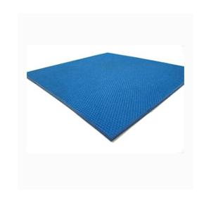 Electro Safe Mat, 6x3 ft