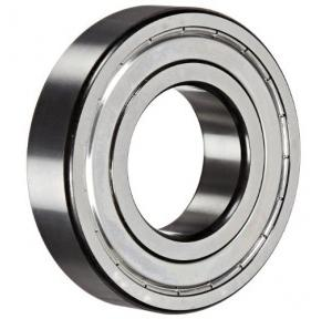 FAG Deep groove ball bearings 6305 Z