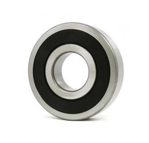 FAG Deep groove ball bearings 6304 2RS
