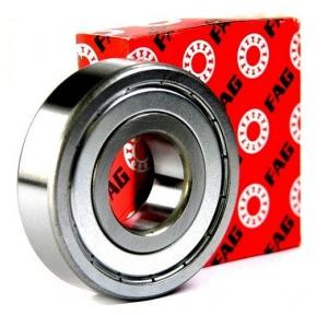 FAG Deep groove ball bearings 6304 ZZ
