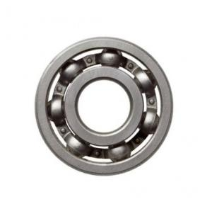 FAG Deep groove ball bearings 6304