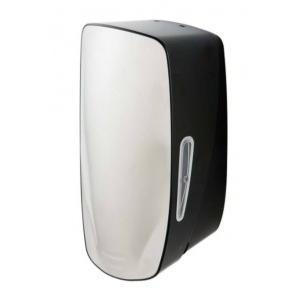 Euronics Soap Dispenser PLUTO-PSD101