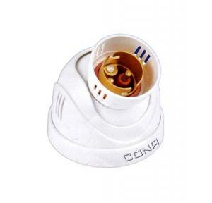 Cona Dome Adjustable Holder With OBR, 4231