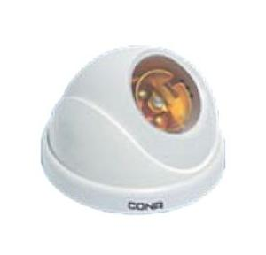 Cona Dome Angle Holder With OBR, 2526