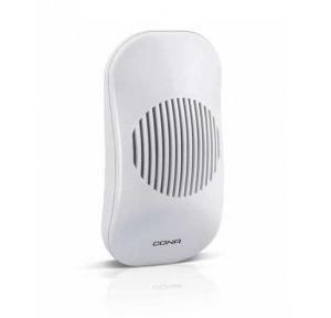 Cona Zoom Assorted Musical Buzzer, 3401