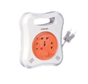 Cona Multi 2 Pin Flex Box, 4171