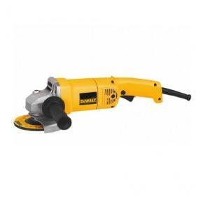 Dewalt DW831 Angle Grinder, 125 mm, 1400 W