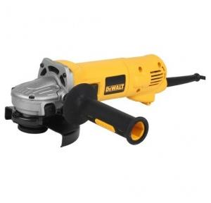 Dewalt D28135 Small Angle Grinder, 125 mm, 1400 W