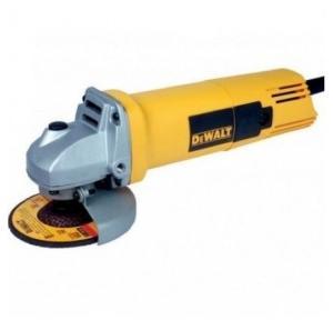 Dewalt DW803 Angle Grinder, 100 mm, 800 W