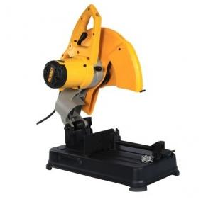 Dewalt D28720 Chop Saw, 355 mm, 2300 W, 3800 rpm