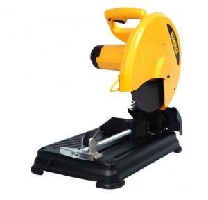 Dewalt D28870 Chop Saw, 355 mm, 2200 W, 3800 rpm
