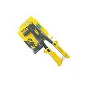 Stanley Heavy Duty Riveter, STHT69800-8