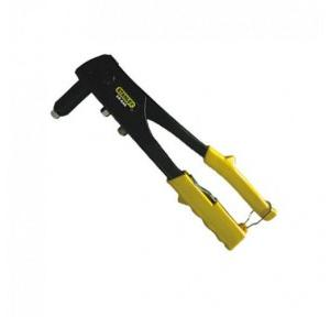 Stanley Medium Duty Riveter, STHT69646-8