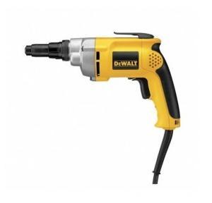 Dewalt DW269 Screwdriver, 8 mm, 540 W