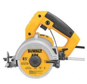 Dewalt DW862 Wood Cutter Machine, 1270 W, 110 mm
