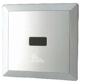 AOS RCC Model Automatic Urinal Sensor Battery Operated